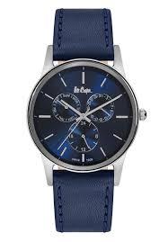 Мужские <b>часы Lee Cooper</b> купить на официальном сайте в Москве