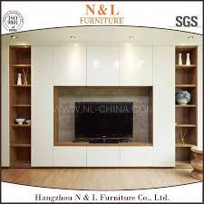 tv cabinet modern design living room. Brilliant Modern To Tv Cabinet Modern Design Living Room M