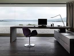 modern office table design. Furniture:Trendy Built In Home Office Desk Designs Ideascorner Plus Furniture Good Looking Picture Best Modern Table Design