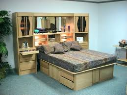 small shelving unit for bedroom how to choose the right bedroom regarding bedroom shelving units decor shelves for a bedroom shelving units