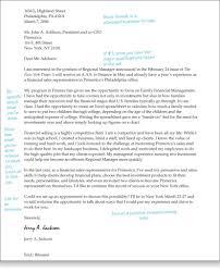 cover letter enclosure format letter format for enclosures best letter examples