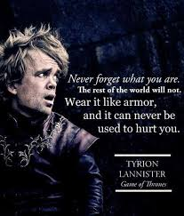 Game Of Thrones Quotes About Love Delectable 48 Inspiring Game Of Thrones Quotes Quotes And Humor