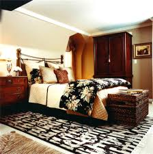 Rugs For Bedroom Area Rugs For Bedrooms Stunning Rug Bedroom 3080 Home Design