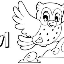 Small Picture Cute Owl Coloring Pages AZ Coloring Pages Printable Coloring Pages