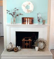 fire place decor magnificent fireplace mantel ideas decoration for home  design as wells a simple white