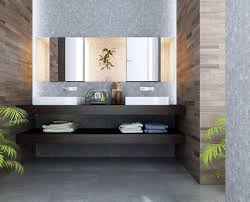 modern bathroom storage cabinets. Bathroom: Amazing 15 Modern And Contemporary Tall Cabinets Ideas Home Design Lover At Bathroom Storage