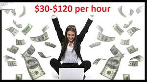 lance writing jobs online   lance writing jobs online