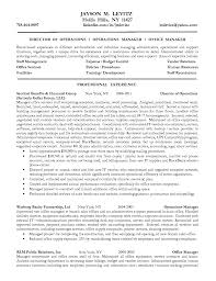 Paper Sources Refrences On Resume Best Masters School Essay Advice