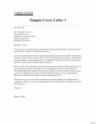 no experience cover letter samples utility worker cover letter unique social worker cover letter sample