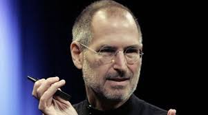 essay on steve jobs life steve jobs biography biography online steve jobs