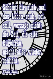 Sprüche Zeit über Die Zeit Zitate Sprüche Zeit