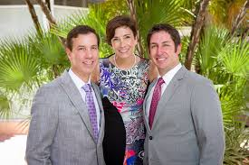 photo of hass plastic surgery medispa palm beach gardens fl united states