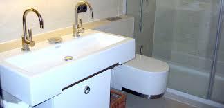 Badezimmer Fein Kleines Badezimmer Renovieren Mit Vitaplaza Info