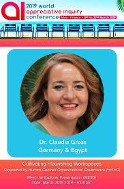 Dr. Claudia Gross - Home | Facebook