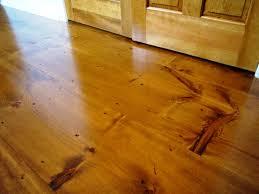 wide plank pine flooring flooring ideas wide pine flooring in uncategorized style houses wide pine flooring