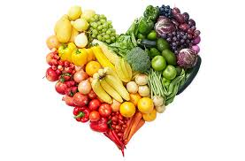 fruit and vegetables heart. Modren Vegetables Heartfruitsandvegetables For Fruit And Vegetables Heart R