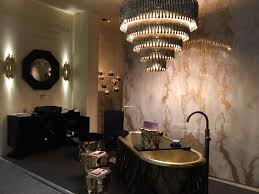 maison design lighting. Maison Valentina Design Lighting N