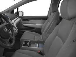 2018 honda odyssey black. Interesting Black 2018 Honda Odyssey EX Automatic  Click To See Fullsize Photo Viewer Inside Honda Odyssey Black