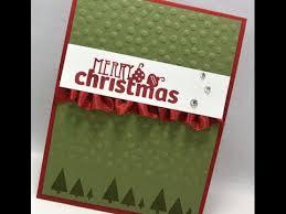 Christmas Cards  Karenu0027s Cards U0026 IdeasCard Making Ideas Christmas