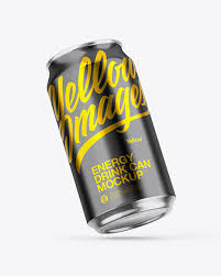Here you'll find free print templates, mockups, clipart sets, and many more. Download Metallic Can Mockup Collection Of Exclusive Psd Mockups Free For Personal And Commercial Usage