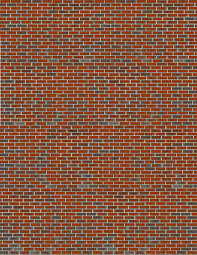 Brick Patterns For Patios Terrace Cool Patio Brick Patterns Ideas For Your Outdoor