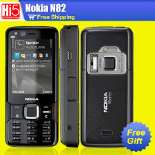 Free hardcore videos for nokia n70