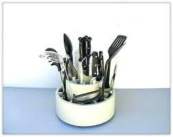 kitchen utensil organization kitchen best kitchen utensil drawer organizer