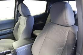 modern 2017 toyota tacoma seat covers luxury 2017 used toyota ta a trd f