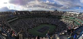 indian wells tennis garden tickets indian wells tennis