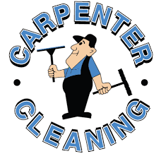 home cleaning services in peoria il