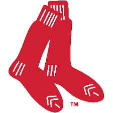 Boston Red Sox Primary Logo | Sports Logo History