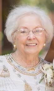 Reba Ratliff Obituary - Purcell, Oklahoma | Legacy.com