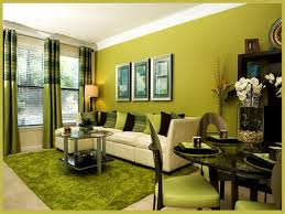Green Living Room Ideas Best Design
