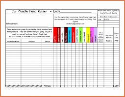 Ordering Spreadsheet 003 Free Uniform Order Form Template Excel Ordering