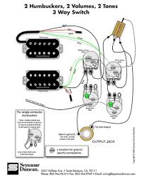 gretsch guitar wiring diagrams inside gibson pickup diagram Gretsch Guitar Wiring Diagrams help wiring problem seymour duncan pickups within gibson pickup diagram gretsch guitar wiring schematics