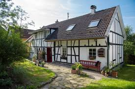 Vacation Home Haus Nr 9 Ruppichteroth Germany Bookingcom