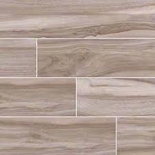 stone floor tiles. Porcelain Tile Stone Floor Tiles