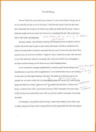 family history essay examples background essay example family  family history essay babe ruth essay 178855 family background 1722x2360 family history essayhtml family