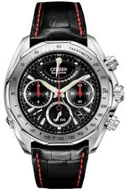 citizen signature collection flyback chrono av1000 06e men s image 1
