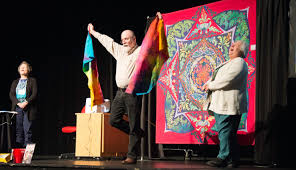 Sizzling July Updates from Ricky & For complete details and seminar information click here. I hope to see you  there. — Ricky Tims. The Legacy Quilt Adamdwight.com