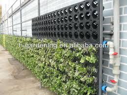 Green Wall Planter Garden Planters Cheap