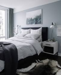 rosalilium bedroom colour scheme ideas