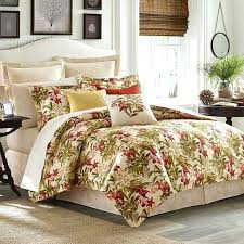 decoration design best tropical images on of bedroom furniture tommy bahama used