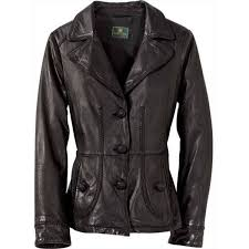 you can soften and stretch your leather coat or jacket at home