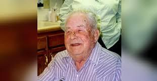 LaVerne Richard Fink Obituary - Visitation & Funeral Information