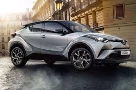 toyota new car release in indiaUpcoming New Toyota Cars in India 2017 2018  6 Cars