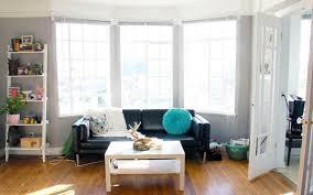 First Apartment Decorating Cute Studio Apartment Decorating Ideas Home Interior Design Ideas