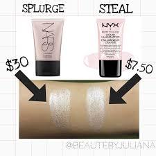 2 urban decay all nighter setting spray 30 vs e l f makeup mist set 3