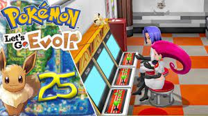 Sie Pokémon Arena Öffnet Kurzfristig Der Ihr Pforten Maßeinheit Japan -  Pokemon Lets Go Spielhalle