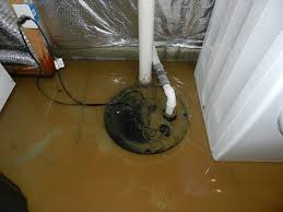 flooded basement. Wonderful Basement Removing Water From Flooded Basement Throughout